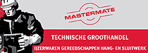 Mastermate_logo_tmb