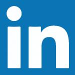 Linkedin profiel Rini Dankers Onderhoud